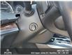 2017 Acura MDX Navigation Package (Stk: 1718330) in Hamilton - Image 12 of 37