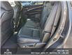 2017 Acura MDX Navigation Package (Stk: 1718330) in Hamilton - Image 6 of 37