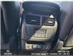 2017 Acura MDX Navigation Package (Stk: 1718330) in Hamilton - Image 21 of 37