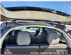 2017 Acura MDX Navigation Package (Stk: 1718330) in Hamilton - Image 23 of 37