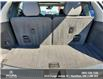 2017 Acura MDX Navigation Package (Stk: 1718330) in Hamilton - Image 24 of 37