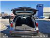 2017 Acura MDX Navigation Package (Stk: 1718330) in Hamilton - Image 25 of 37