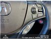 2017 Acura MDX Navigation Package (Stk: 1718330) in Hamilton - Image 29 of 37