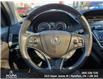 2017 Acura MDX Navigation Package (Stk: 1718330) in Hamilton - Image 30 of 37