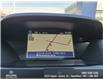 2017 Acura MDX Navigation Package (Stk: 1718330) in Hamilton - Image 31 of 37