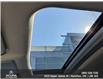 2017 Acura MDX Navigation Package (Stk: 1718330) in Hamilton - Image 34 of 37