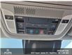 2017 Acura MDX Navigation Package (Stk: 1718330) in Hamilton - Image 35 of 37