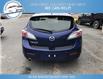 2013 Mazda Mazda3 Sport GX (Stk: 13-31948) in Greenwood - Image 10 of 22