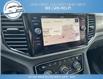 2019 Volkswagen Atlas 3.6 FSI Execline (Stk: 19-02743) in Greenwood - Image 19 of 25