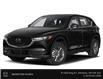 2020 Mazda CX-5 GS (Stk: 36443) in Kitchener - Image 1 of 9