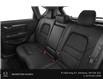 2020 Mazda CX-5 GS (Stk: 36443) in Kitchener - Image 8 of 9