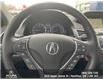 2017 Acura RDX Elite (Stk: 1718880) in Hamilton - Image 16 of 35