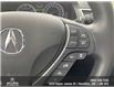 2017 Acura RDX Elite (Stk: 1718880) in Hamilton - Image 18 of 35