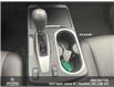 2017 Acura RDX Elite (Stk: 1718880) in Hamilton - Image 22 of 35