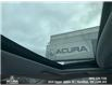 2017 Acura RDX Elite (Stk: 1718880) in Hamilton - Image 27 of 35
