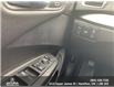 2017 Acura RDX Elite (Stk: 1718880) in Hamilton - Image 29 of 35