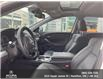 2017 Acura RDX Elite (Stk: 1718880) in Hamilton - Image 24 of 35