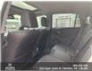 2017 Acura RDX Elite (Stk: 1718880) in Hamilton - Image 26 of 35
