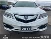 2017 Acura RDX Elite (Stk: 1718880) in Hamilton - Image 4 of 35