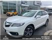 2017 Acura RDX Elite (Stk: 1718880) in Hamilton - Image 1 of 35