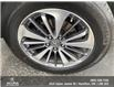 2017 Acura RDX Elite (Stk: 1718880) in Hamilton - Image 15 of 35