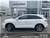 2017 Acura RDX Elite (Stk: 1718880) in Hamilton - Image 5 of 35