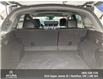2017 Acura RDX Elite (Stk: 1718880) in Hamilton - Image 34 of 35