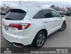 2017 Acura RDX Elite (Stk: 1718880) in Hamilton - Image 11 of 35