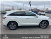 2017 Acura RDX Elite (Stk: 1718880) in Hamilton - Image 12 of 35