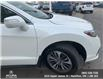 2017 Acura RDX Elite (Stk: 1718880) in Hamilton - Image 14 of 35