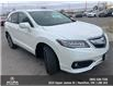2017 Acura RDX Elite (Stk: 1718880) in Hamilton - Image 13 of 35