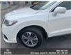 2017 Acura RDX Elite (Stk: 1718880) in Hamilton - Image 2 of 35