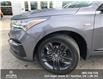 2019 Acura RDX A-Spec (Stk: 1918890) in Hamilton - Image 3 of 31
