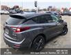 2019 Acura RDX A-Spec (Stk: 1918890) in Hamilton - Image 11 of 31
