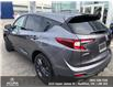 2019 Acura RDX A-Spec (Stk: 1918890) in Hamilton - Image 7 of 31