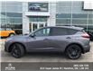 2019 Acura RDX A-Spec (Stk: 1918890) in Hamilton - Image 5 of 31
