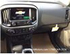2020 Chevrolet Colorado LT (Stk: 20T101) in Westlock - Image 14 of 16