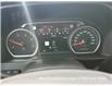 2020 Chevrolet Silverado 3500HD High Country (Stk: 20T82) in Westlock - Image 18 of 22