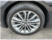 2017 Genesis G80 3.8 Luxury (Stk: 19118950) in Hamilton - Image 13 of 37