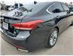 2017 Genesis G80 3.8 Luxury (Stk: 19118950) in Hamilton - Image 8 of 37