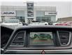 2017 Genesis G80 3.8 Luxury (Stk: 19118950) in Hamilton - Image 20 of 37