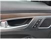 2017 Genesis G80 3.8 Luxury (Stk: 19118950) in Hamilton - Image 28 of 37