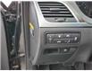 2017 Genesis G80 3.8 Luxury (Stk: 19118950) in Hamilton - Image 29 of 37
