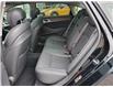 2017 Genesis G80 3.8 Luxury (Stk: 19118950) in Hamilton - Image 24 of 37