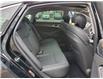 2017 Genesis G80 3.8 Luxury (Stk: 19118950) in Hamilton - Image 25 of 37