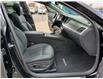 2017 Genesis G80 3.8 Luxury (Stk: 19118950) in Hamilton - Image 26 of 37