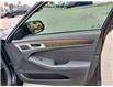 2017 Genesis G80 3.8 Luxury (Stk: 19118950) in Hamilton - Image 32 of 37