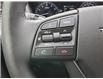 2017 Genesis G80 3.8 Luxury (Stk: 19118950) in Hamilton - Image 17 of 37
