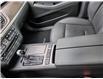 2017 Genesis G80 3.8 Luxury (Stk: 19118950) in Hamilton - Image 36 of 37