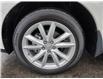2019 Acura RDX Tech (Stk: 1918950) in Hamilton - Image 11 of 26